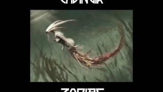 Злой гороскоп - Козерог (Capricorn)