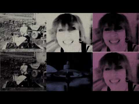 Pretenders - Hate For Sale (Official Video)