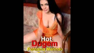 Hot Dugem Purnama Merindu Terbaru 2014  || Topten Dj™ ||