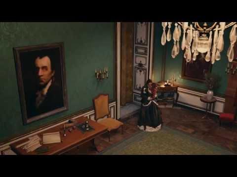 Assassin's Creed Unity [Walkthrough] Part 2