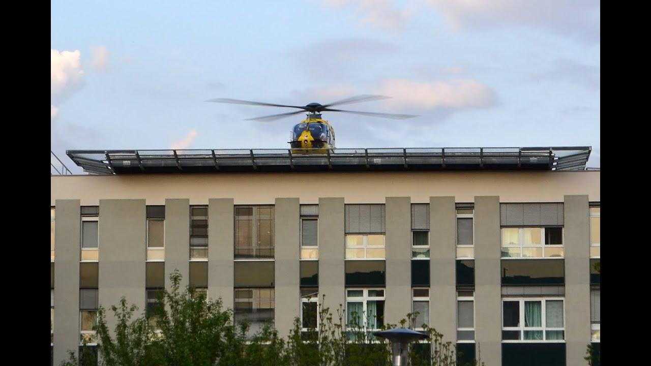 Україна домовляється про облаштування баз санавіації з Airbus і Eurocopter, - Гройсман - Цензор.НЕТ 1727