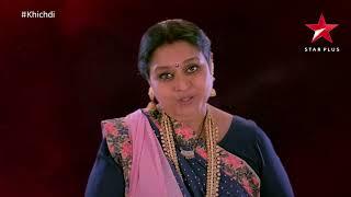 Video Khichdi | Hansa Fun Fact download MP3, 3GP, MP4, WEBM, AVI, FLV September 2018