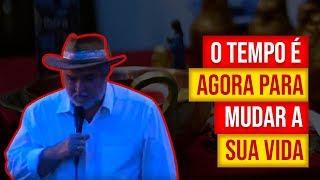 Baixar O TEMPO É AGORA PARA MUDAR A SUA VIDA | Cigano Don Carlos Ramirez