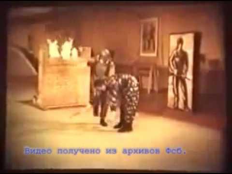 Секретное хоум видео фото 64-193