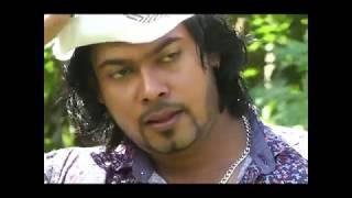 Seetha Maruthe (සීත මාරුතේ) Sinhala Full Movie