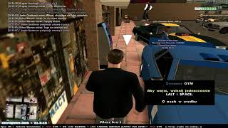 Net4game.com #1 Szukamy pracy w centrum
