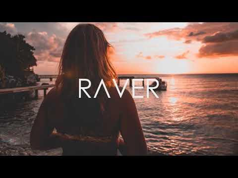 Marshmello ft. Khalid - Silence (FRANSII Remix)