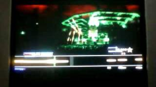 FC: Turn Off The Light by Nelly Furtado ( Rokit - GH:WoR - PS3 )