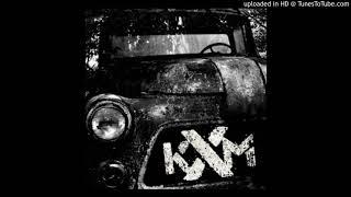 K.X.M. - Stars