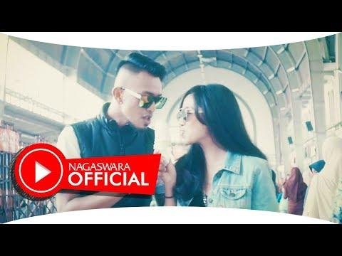 Rio Basier - Cinta Mati (Official Music Video NAGASWARA) #music
