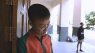 คนนั้น - MIKESICKFLOW X YOUNGOHM 【COVER MV】 มัธยมศึกษาปีที่ 2/1 BM109 โรงเรียนเบ็ญจะมะมหาราช