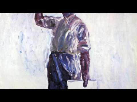 Spandau Ballet - Only When You Leave (HD)