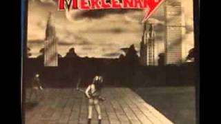 Mercenary - She