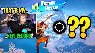 i-joined-squads-fill-and-broke-my-highest-kill-record-again-in-fortnite-must-see