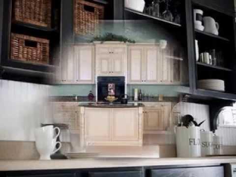 Creative Kitchen Cabinet Doors Ideas Youtube