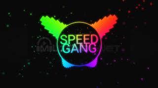Download Lagu SPEED GANG - HIT THA ROOF (TIK TOK) mp3