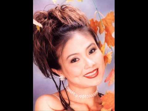 Album Kim Tieu Long & Thanh Ngan