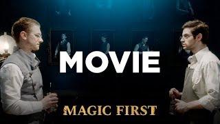 Magic First – Russian Wizarding World Short Movie (2018) | ENG HARDSUBS