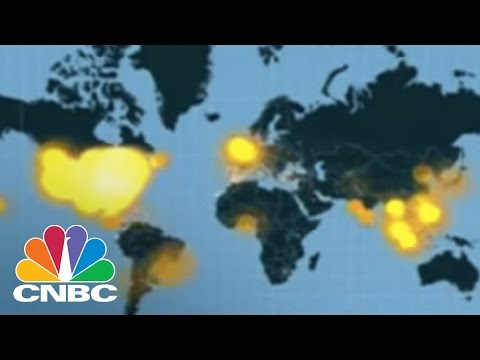 Twitter Reacts: Apple Buys Beats | Archives | CNBC