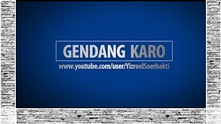 Video Patam Salih - Sambal Lado download MP3, 3GP, MP4, WEBM, AVI, FLV Oktober 2017