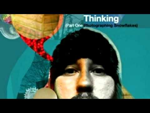 Badly Drawn Boy - What tomorrow brings