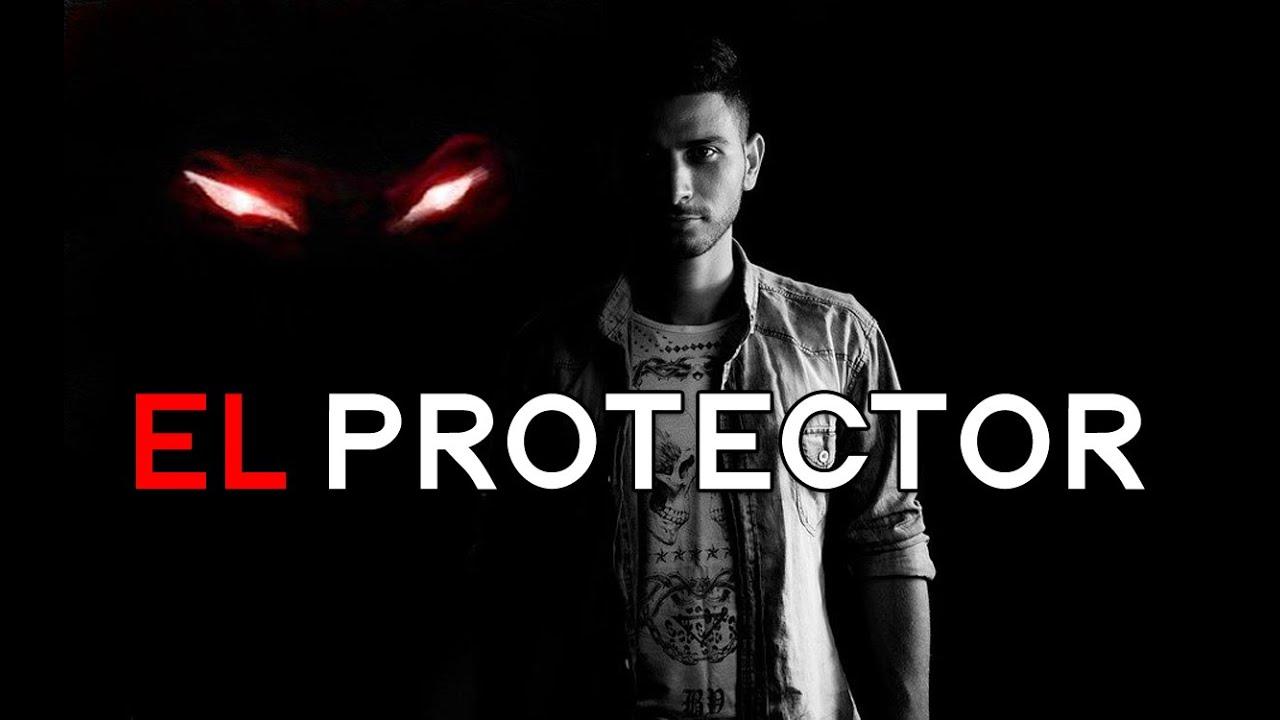 El Protector (Relato De Terror)