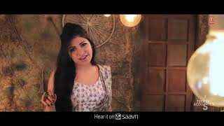 TERE JAISA     TULSI KUMAR & ARKO /  SATYAMEVA JAYATE   Bollywood Songs2018