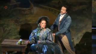 Massenet: Werther (Atala Schöck, Arturo Chacón-Cruz, cond. Michel Plasson)