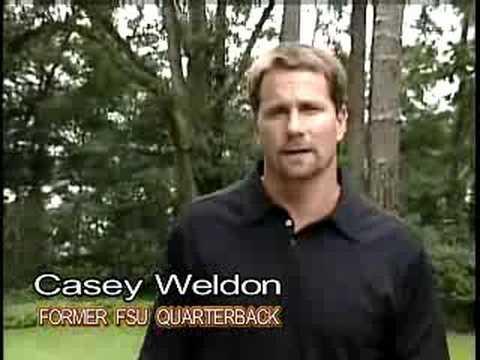 Bembry - Casey Weldon