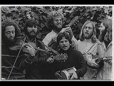 Love Song at Jesus Sound Explo '72 / Love Song