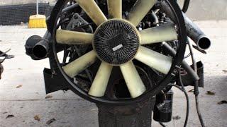 MAN d0826lf04 двигун на КАМАЗ, МАЗ, УРАЛ , двигатель, engine +380969160597