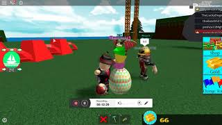 roblox game may2019 -2