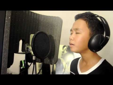 Aldrich Talonding - Awit ni Pedro (Official Music Video)