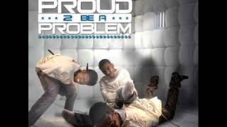 Travis Porter ft.Jody breeze-Jump The Whole Line