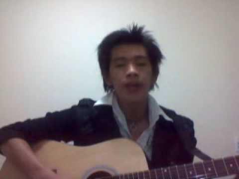 guitar thoi sinh vien