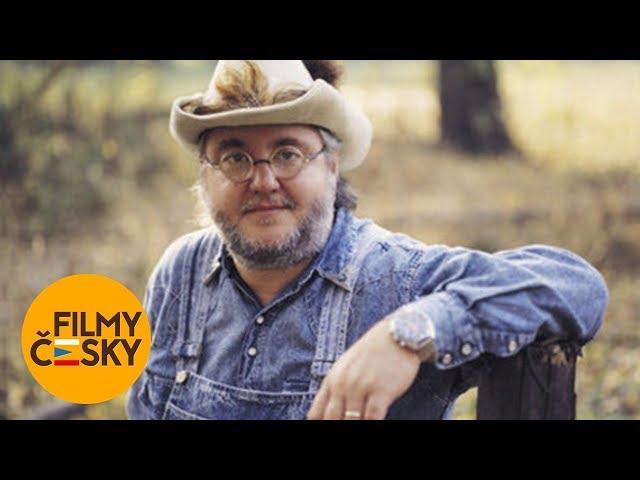 Michal Tučný v lapáku | celý koncert