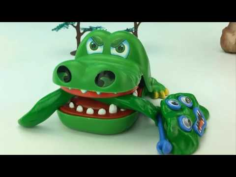 DINOSAUR TOYS FOR KIDS and CROCODILE AND ALLIGATOR FİGHTİNG DINOSAUR
