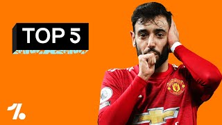 Why Man United WILL WIN the Premier League!