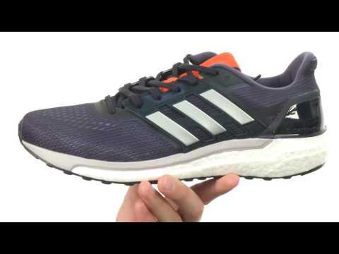 adidas-running-supernova-sku:8803964