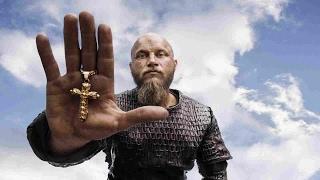 Savaşçı Vikingler Aksiyon Filmi Türkçe Dublaj