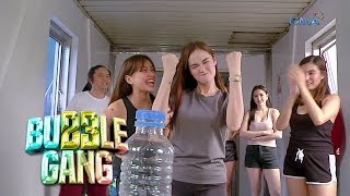 Bubble Gang Denggay's �Sexy Bottle Cap Challenge'