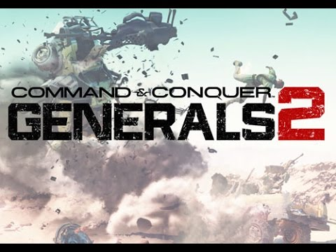 c&c generals zero hour mods general 2 download 2017