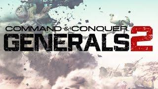 c&c generals zero hour mods general 2 download 2017