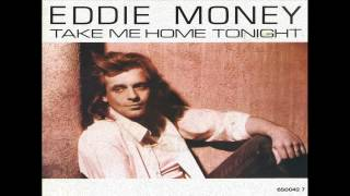 [Eddie Money] Take Me Home Tonight Sample | Beat Remix | Stylez-T. (Throwback)