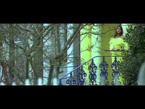sachin---kanmoodi-thirakum-hd-quality-(-tamil-videos-songs-720p-).flv