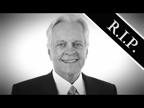 Robert Osborne ● A Simple Tribute