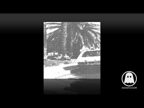 Khotin - Water Soaked In Forever Mp3