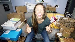 birthday-po-box-opening
