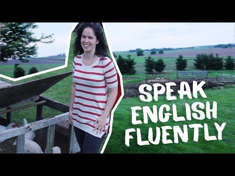 Speak English Fluently   Pronunciation – the word THEM   Pronunciation Guide