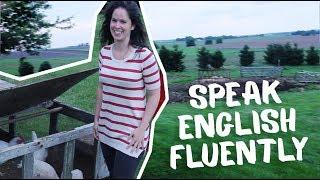 Speak English Fluently | Pronunciation – the word THEM | Pronunciation Guide
